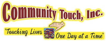 Community Touch, Inc.